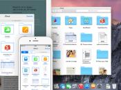 iPad, lenta discesa nelle vendite Apple