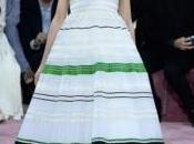 Dior Couture: passato presente