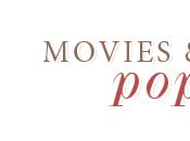 Movies PopCorn gennaio 2015 American Sniper, Exodus, teoria tutto, John Wick