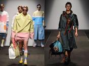 AltaRoma Gennaio 2015. Lolito Clochard vincono trionfano Talents Accademia Costume Moda.