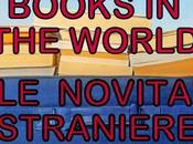Books world. novita' straniere: frostfire amanda hocking eater's daughter melinda salisbury