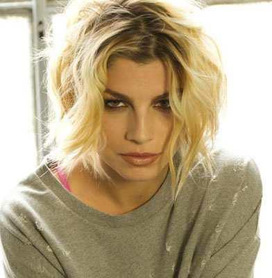 emma_marrone_ospite_2013_featured_392x400