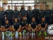 Siracusa Pallamano: Teamnetwork sconfitta misura contro campioni d'Italia Fasano