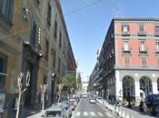 Passeggiando Napoli: Duomo storia