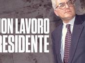 Onoriamo nuovo presidente della repubblica italiana! sergio mattarella!