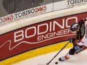 Hockey ghiaccio: Valpe crisi perde casa contro Pusteria