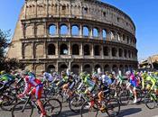 Federazione Ciclistica Italiana aderisce alla Consulta Nazionale Ciclismo