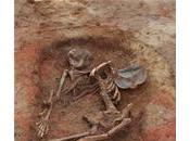 Indagini sulla necropoli polacca Karczyn