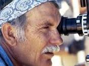 68mo Festival Locarno: retrospettiva sarà dedicata Peckinpah