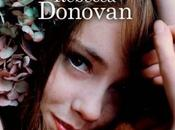 calderone anteprime contemporary romance firmate Newton Compton! Pronti scorpacciata d'amore?