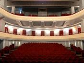 """Finale partita"" Samuel Beckett Teatro Ferdinando"