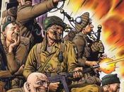 Cover gallery adventures rifle brigade