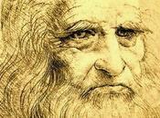 """Genio Leonardo Vinci"""""""