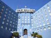 "Going clear, documentario Alex Gibney svela retroscena ""Scientology"""