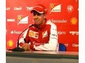 Test Jerez: Vettel mette Ferrari davanti tutti