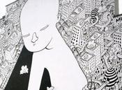 Murales Millo Animano Torino: Street Diventa Culto