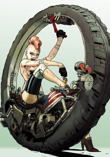 Comic-Illustrations-by-Robert-Sammelin-19