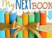 Next Book: misteri nell'eta vittoriana!