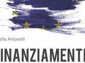 Europa 2020: Strategia crescita intelligente, sostenibile inclusiva