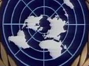 condanna Consiglio Sicurezza l'Is diventa unanime dopo continue ripetute efferatezze