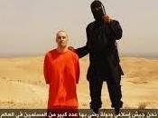 Jihad, lotta interiore guerra santa