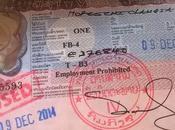 Visto turistico Laos: cosa sapere