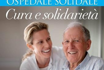Napoli assistenza sanitaria gratuita per i poveri for Assistenza sanitaria extracomunitari senza permesso di soggiorno