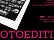 Photoediting mestiere photoeditor tempi web. Corso Marco Pinna