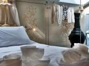 Dayuse Hotels insolito Valentino