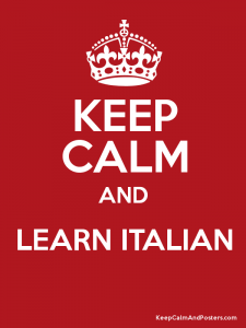 keep-calm-learn-italian