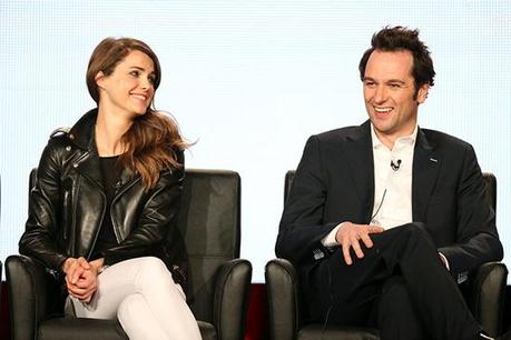 Keri-Russell-Matthew-Rhys-talked-about-Americans