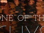 "Recensione: ""One guys"", Lisa Aldin."
