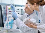 Cancro. Identificate molecole limitare diffusione metastasi