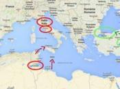 """Terrorismo: l'ISIS minaccia """"Missili sulla Sicilia sull'Italia"""""""