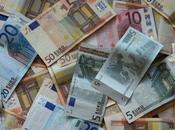 Sicilia paga milioni l'anno vitalizi degli onorevoli all'Ars