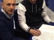 """Santon: """"Mai rifiutata l'Inter"""" intanto sceglie numero"""