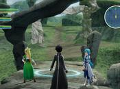 "Bandai Namco registrato occidente ""Lost Song"" ""Eyes Heaven"" Notizia"