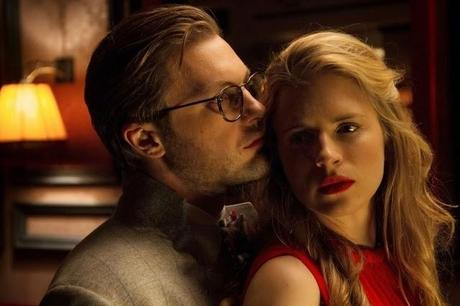 I ORIGINS E STARRY EYES, DUE FILM AL PREZZO DI UNO