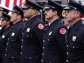 """""""Chicago Fire anticipazioni crossover, futuro turbolento Casey Dawson"""