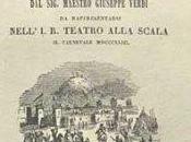 """Lirica Mente: rubrica cura Marina Garaventa guida all'ascolto Lombardi alla prima Crociata"""" Giuseppe Verdi"""