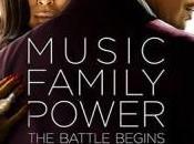 Empire, colonna sonora curata Timbaland