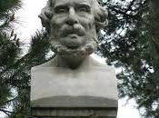 TERENZIO MAMIANI, CUGINO LEOPARDI #risorgimento #filosofia #poesia