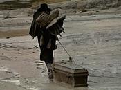 Django stasera alle 22.55. Guarda trailer film Corbucci!