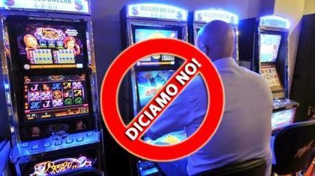 Il MeetUp propone azioni semplici e concrete per il contrasto alla diffusione del gioco d'azzardo patologico
