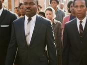 Recensione: Selma