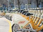 Ecco nuovo paniere Istat 2015: inseriti bike sharing, cibo senza glutine birra analcolica