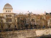 Ghetto Roma: viaggio cuore oscuro della capitale