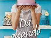 Anteprima Harlequin Mondadori: quando Anouska Knight