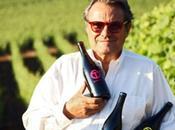 """Dopo Napoletani Oliviero Toscani attacca veneti: """"Sono popolo ubriaconi"""""""