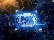 #FoxSportsIT Palinsesto Calcio, Programma Telecronisti Febbraio)